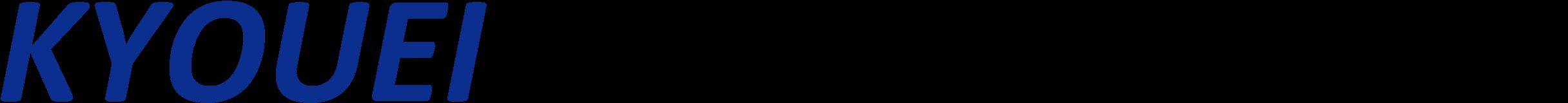 共栄プレス工業株式会社 |  岐阜県各務原市 【自動車部品プレス加工】